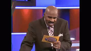 Watch family feud GIF on Gfycat. Discover more related GIFs on Gfycat
