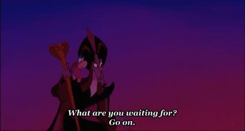 Aladdin 1992 BluRay 1080p DD5 1 H265-d3g-ps4 2018-11-03 10