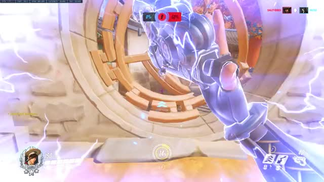 Watch 5k GIF on Gfycat. Discover more overwatch GIFs on Gfycat