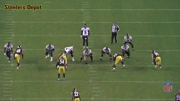 Watch and share Fort-ravens-3 GIFs on Gfycat