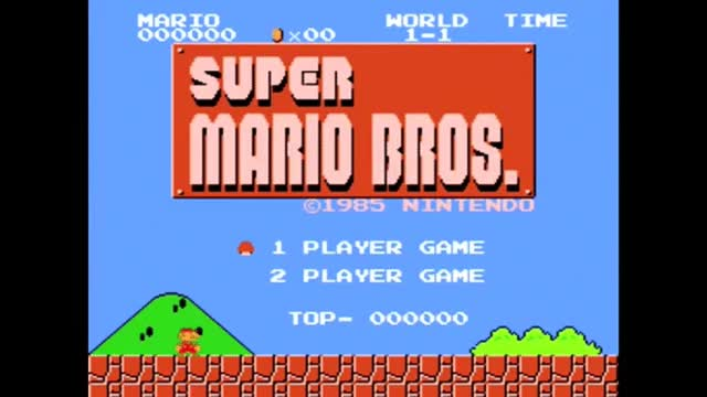 Watch and share Super Mario Bros GIFs on Gfycat