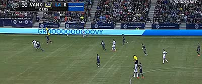 Watch and share Morales GIFs on Gfycat