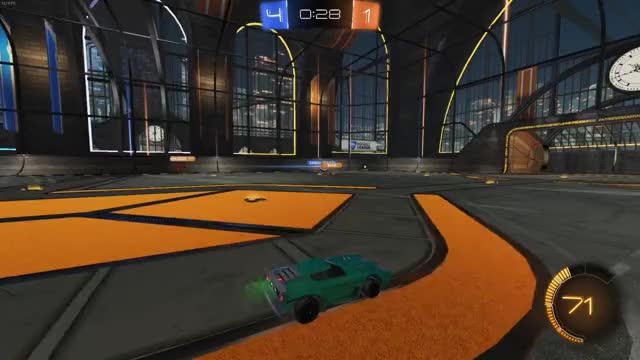 Watch reset GIF by @pelicram on Gfycat. Discover more RocketLeague GIFs on Gfycat
