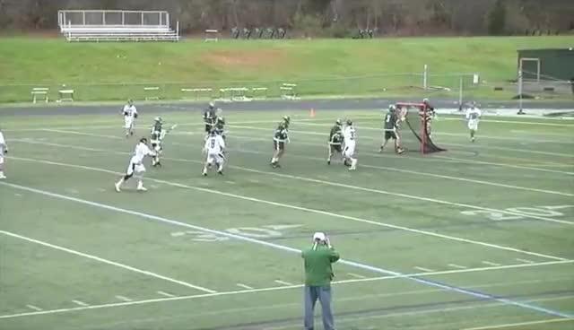 Duxbury Lacrosse: Tradition Never Graduates GIFs