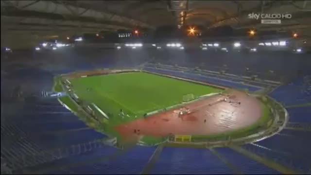 Watch and share Lazio GIFs by reids1 on Gfycat