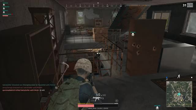 Watch and share Ending GIFs by johnnyderptf2 on Gfycat