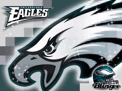 Watch and share FLY EAGLES FLY GIFs on Gfycat