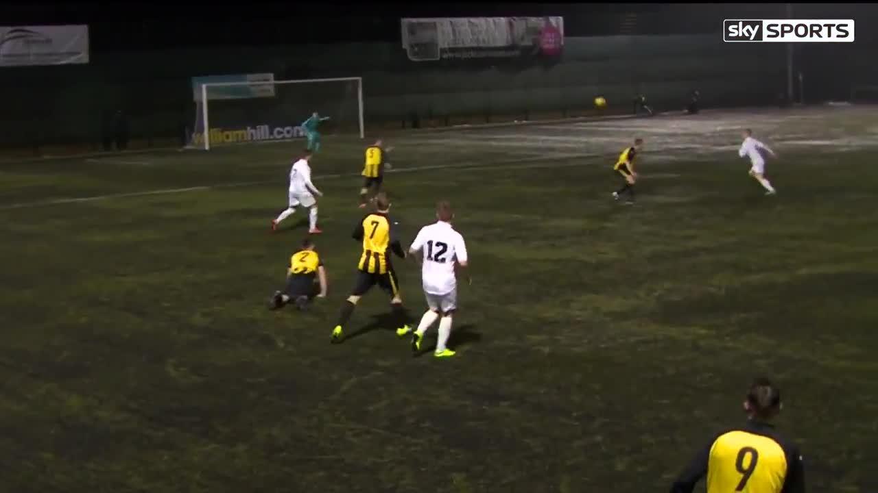 scottishfootball, East Kilbride earn Celtic tie GIFs