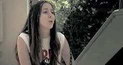 Watch and share Alana Haim GIFs and Cheyenne GIFs on Gfycat