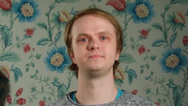 Watch and share Paul Joseph Watson GIFs and Hbomberguy GIFs on Gfycat