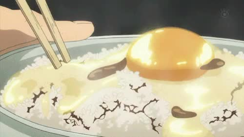Watch and share Silver Spoon GIFs and Gin No Saji GIFs on Gfycat