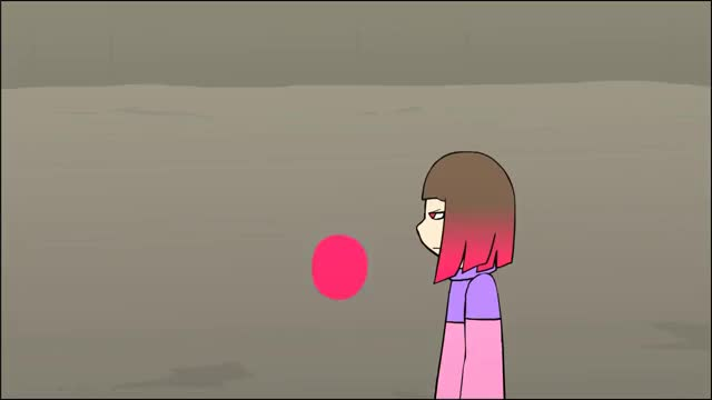 Watch Explosion GIF on Gfycat. Discover more Akumu, Love, aniamted, betty, camila, cuevas, episode, fight, frisk, full, glitchtale, series, undertale GIFs on Gfycat