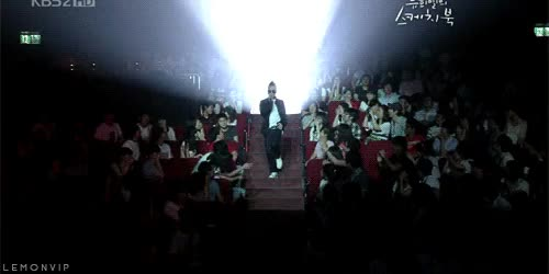 Watch Why you shouldn't bring your boyfriend to a Taeyang concert: GIF on Gfycat. Discover more 1k, big bang, gifs3, gifs: big bang, taeyang GIFs on Gfycat