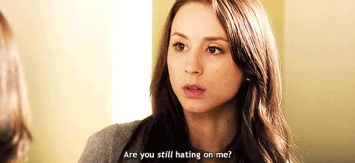Watch Spencer GIF on Gfycat. Discover more related GIFs on Gfycat