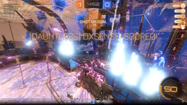 Watch and share Desktop 2018.03.21 - 13.37.10.04.DVR GIFs on Gfycat