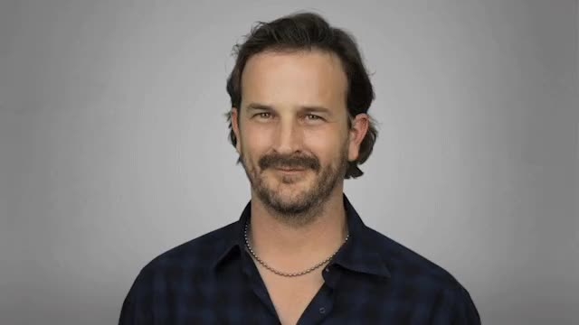 Watch hair raising GIF on Gfycat. Discover more richard speight jr GIFs on Gfycat