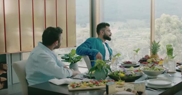 Watch and share Audi Ad YT CC Fail GIFs on Gfycat