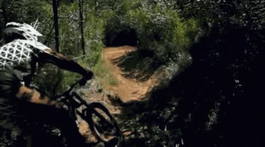 Mtb Mountain Biking GIFs