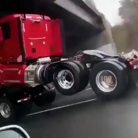 trucks, gif GIFs