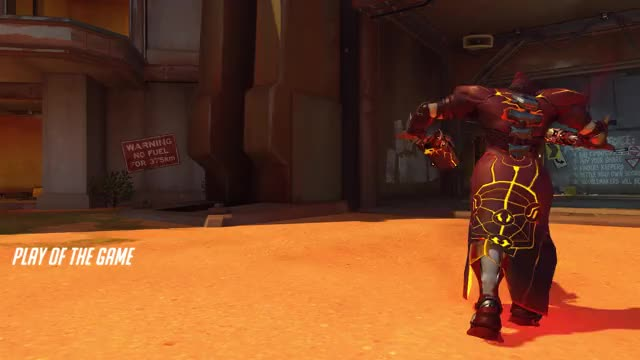 Watch and share Reaper 18-02-15 21-15-25 GIFs by blazzendrull on Gfycat