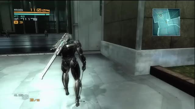 Watch and share Revengeance GIFs and Rising GIFs on Gfycat