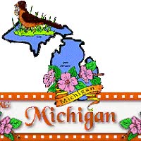 Watch and share Michigan GIFs on Gfycat