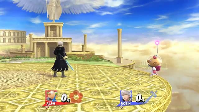 Watch whistle GIF by @scherzogavotte on Gfycat. Discover more replays, smashbros, super smash bros. GIFs on Gfycat