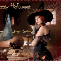Watch Halloween - Jenny's Creations GIF on Gfycat. Discover more related GIFs on Gfycat