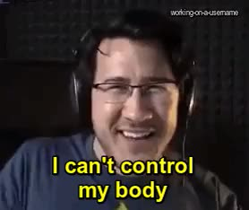 Watch and share Mark Fischbach GIFs and Dude Got Moves GIFs on Gfycat