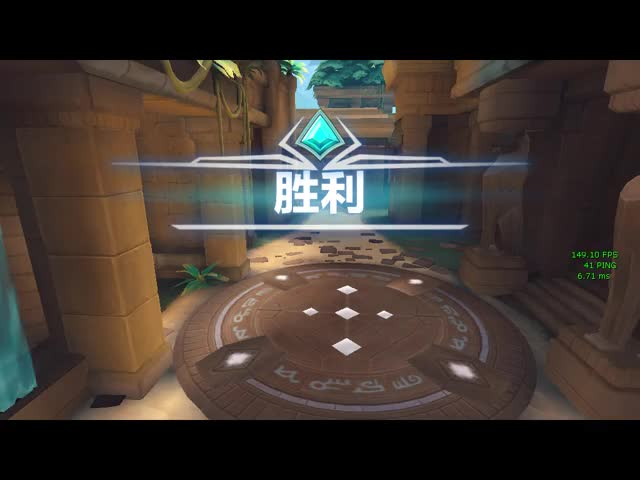 Watch and share Bombking GIFs and Paladins GIFs by Italo França on Gfycat