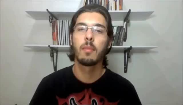 Watch and share Aplicativos Para A Construção Civil | Quais São Os Melhores? GIFs on Gfycat