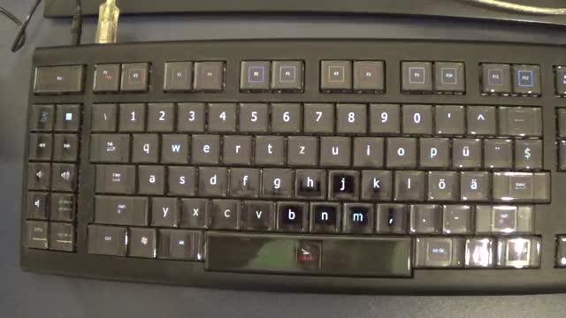 Watch and share Optimus Maximus Keyboard GIFs by ayra on Gfycat