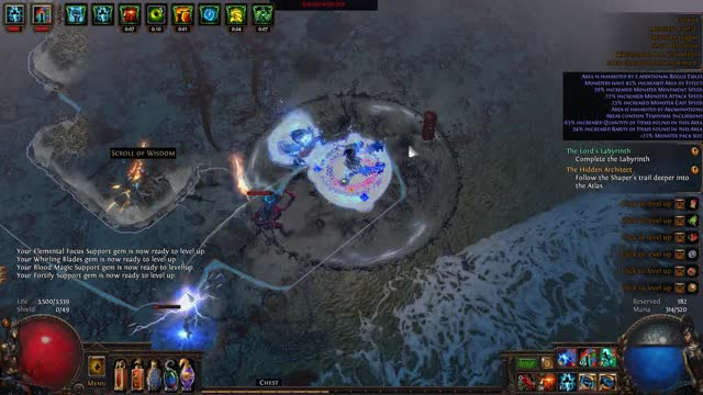 Watch 2018-07-16 04-14-10 GIF on Gfycat. Discover more pathofexile GIFs on Gfycat