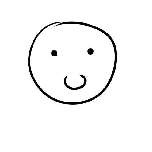 Watch and share Sad Face Animated GIFs on Gfycat