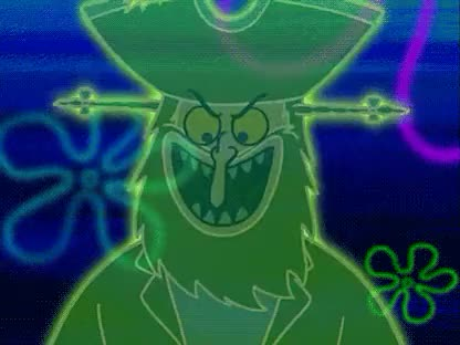Watch and share Evil Plankton GIFs on Gfycat