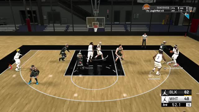 Watch and share Xv Jugornot Vx GIFs and Xbox Dvr GIFs by Gamer DVR on Gfycat