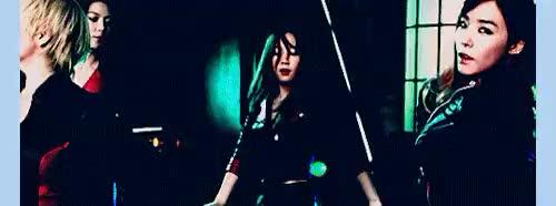 Watch Neon Devil Devil Neon Neon GIF on Gfycat. Discover more flower power, gif, gif set, gif warning, girls generation, girls' generation, hwang tiffany, snsd, sonyeoshidae, tiffany, tiffany snsd GIFs on Gfycat