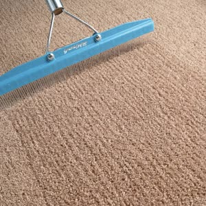 Watch and share Carpet Cleaning GIFs by carpetmax on Gfycat