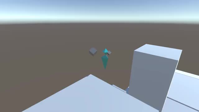 Watch and share Unity3d GIFs and Unity GIFs by ringating on Gfycat