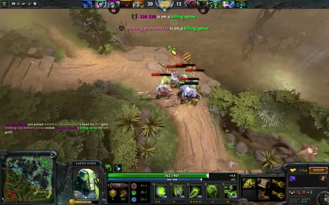 Watch and share Reddit GIFs and Dota2 GIFs by zeroone on Gfycat