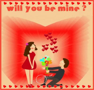 Watch and share Propose Day GIF & Animated 3D Image GF, BF, Wife, Hubby, Crush & Fiance GIFs on Gfycat