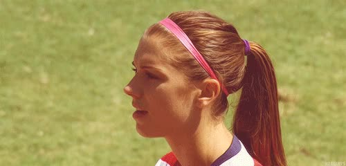 Watch alex morgan GIF on Gfycat. Discover more related GIFs on Gfycat