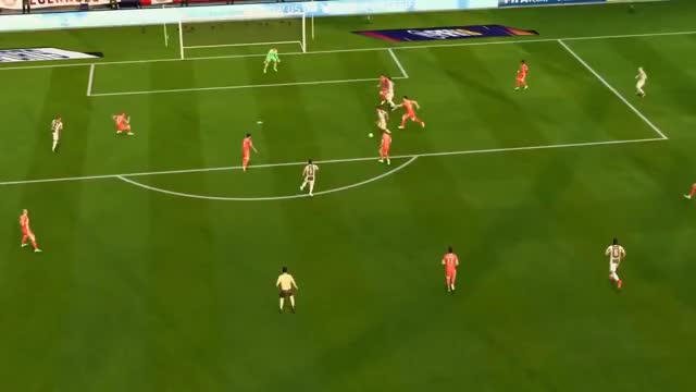 Watch Dybala Skills and Goals Fifa 18 GIF on Gfycat. Discover more 5859dfec-026f-46ba-bea0-02bf43aa1a6f, PS4Share, ShareFactory, dybala, fifa18, loganlivio1004 GIFs on Gfycat