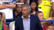 Watch Reddevils GIF on Gfycat. Discover more related GIFs on Gfycat