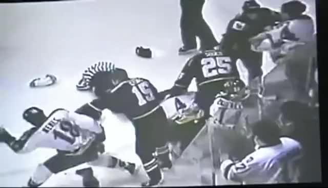 All Tags, Blood, Crosby, ECHL, Ken, NHL, ahl, fight, fights, hockey, ihl, knockout, lnah, mma, senn, tasker, tko, Clauson Brawlson GIFs