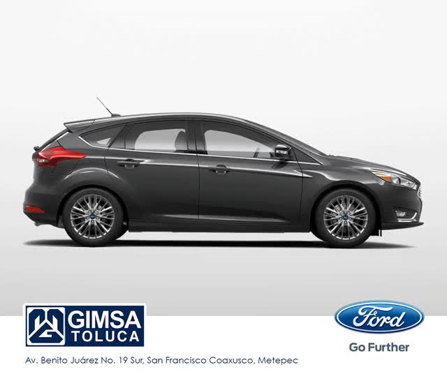 Watch Ford Focus Gimsa GIF by Ford Gimsa (@jano3108) on Gfycat. Discover more Gimsa, Metepec, Toluca GIFs on Gfycat