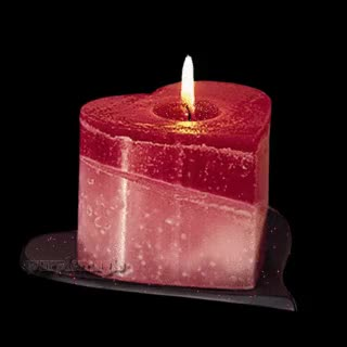 Watch and share Candle GIFs on Gfycat
