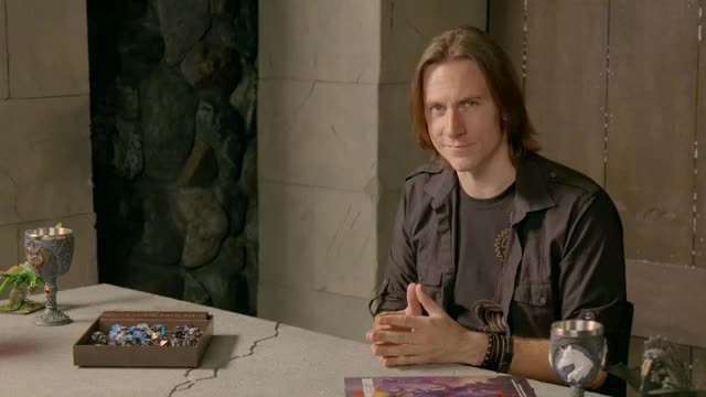 Watch this trending GIF on Gfycat. Discover more charlie supernatural, d&d, dnd, dungeons and dragons, felicia day, fvid, geek & sundry, geek and sundry, gm tips, the guild GIFs on Gfycat