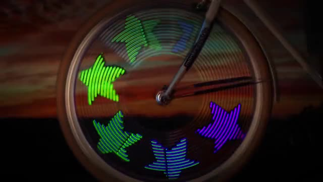 Watch and share Monkey Light GIFs on Gfycat