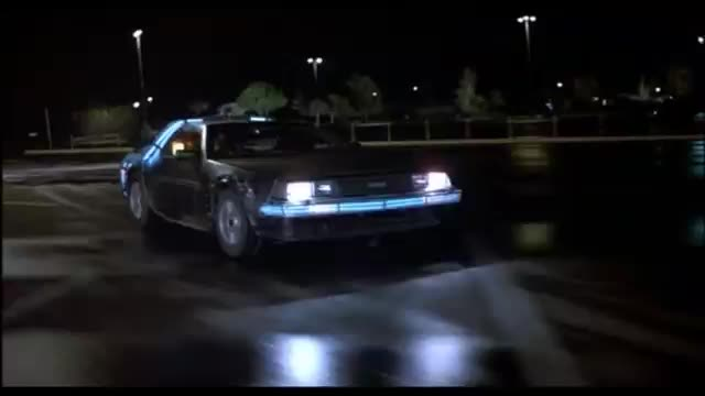Watch and share Back To The Future GIFs and Marty Mc Fly GIFs by Call Me Fred on Gfycat